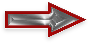 red and steel arrow