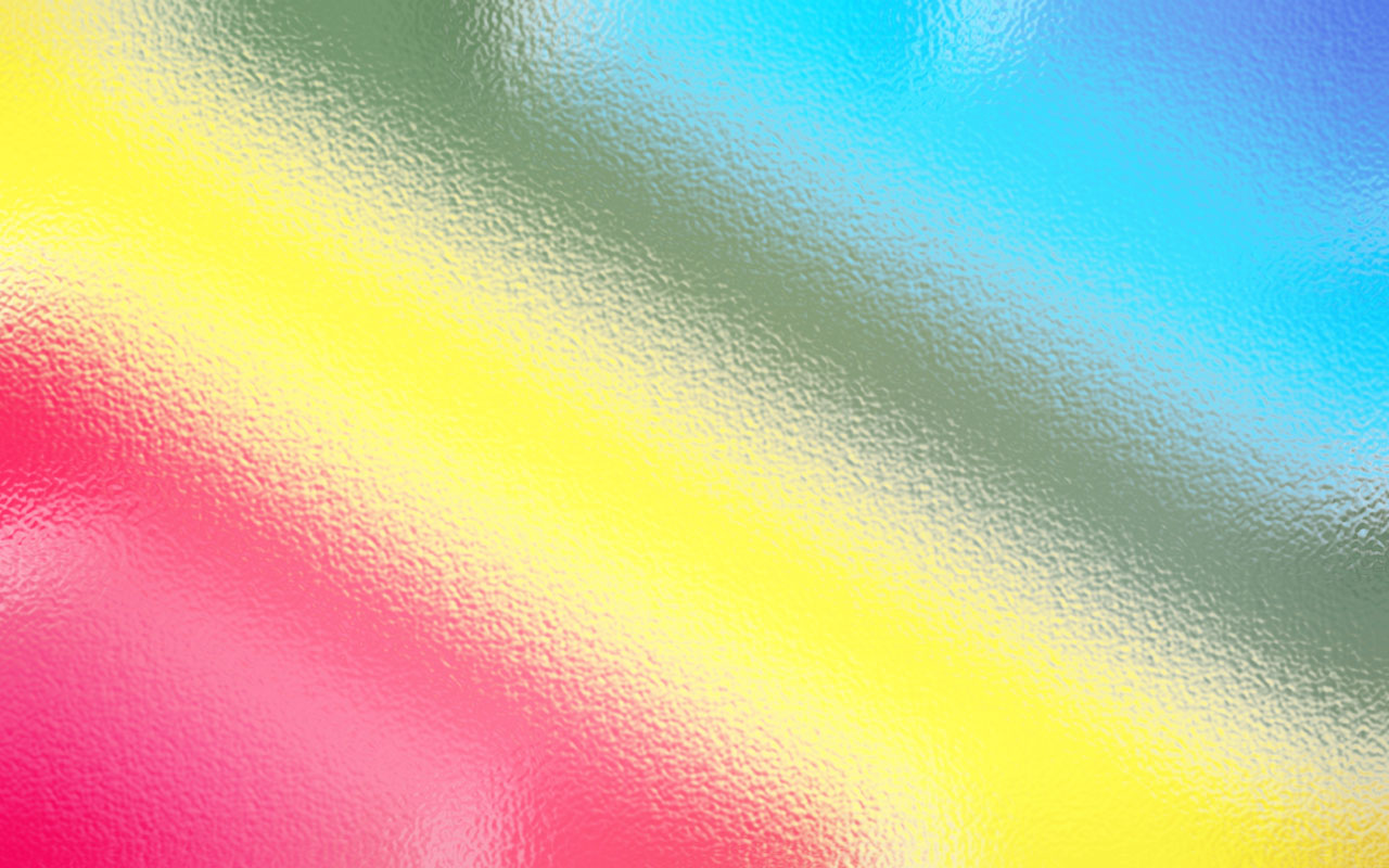 free background graphics background images