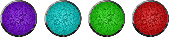 round button set PNG