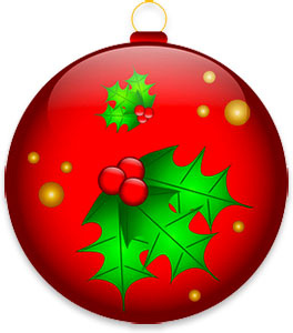 Free Christmas Ornament Graphics Christmas Ornament Animations Clipart And there are so many different materials that the crafty sisters makes easy, festive ball ornaments that your tree will love. free christmas ornament graphics