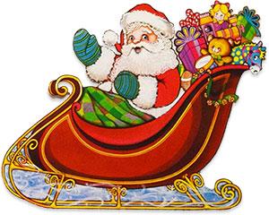 Free Christmas Graphics Merry Christmas Clipart Christmas Animations Images