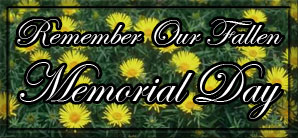 remember our fallen