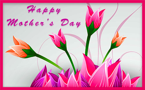Image result for mothers day graphics