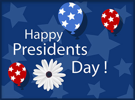 Free Presidents Day Graphics - Happy Presidents Day Images ...