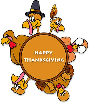free thanksgiving graphics happy thanksgiving images rh carlswebgraphics com