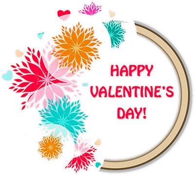 Free Valentine Graphics Valentine Animations Hearts Cupid Roses Balloons