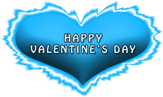 Free Valentine S Day Graphics Love