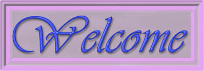 3e4e5aa7 Welcome Graphics - Welcome Animations - Clipart - Free